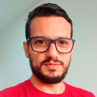 João Henrique G. da Silva